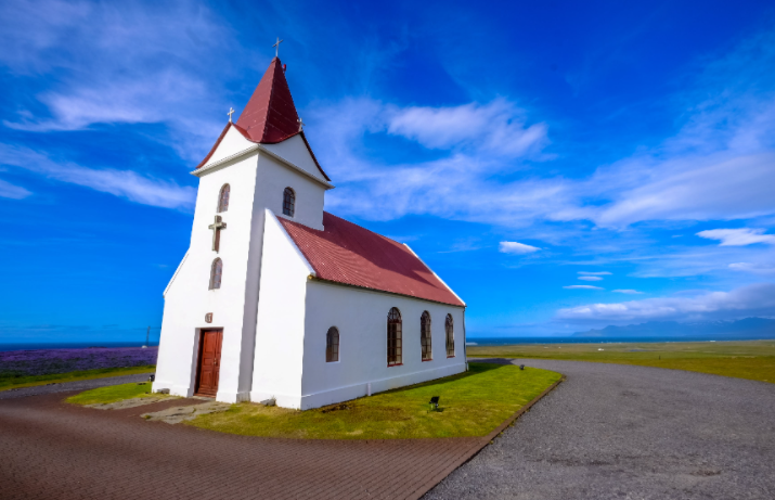 Benefits of Bulks SMS to churches in Kenya